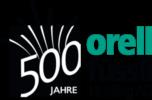 OFH500-rgb+Holding-1