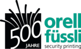 OFS500-rbg-1