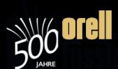 OFT500-rgb-1
