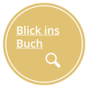 blick-ins-buch-mobile