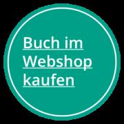 buch-im-shop-mobile